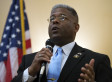 Allen West: Obama Fired Off His Mouth, Now Wants To Fire Missiles