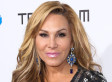 'Real Housewives' Divorce: Adrienne Maloof and Paul Nassif Resolve Divorce