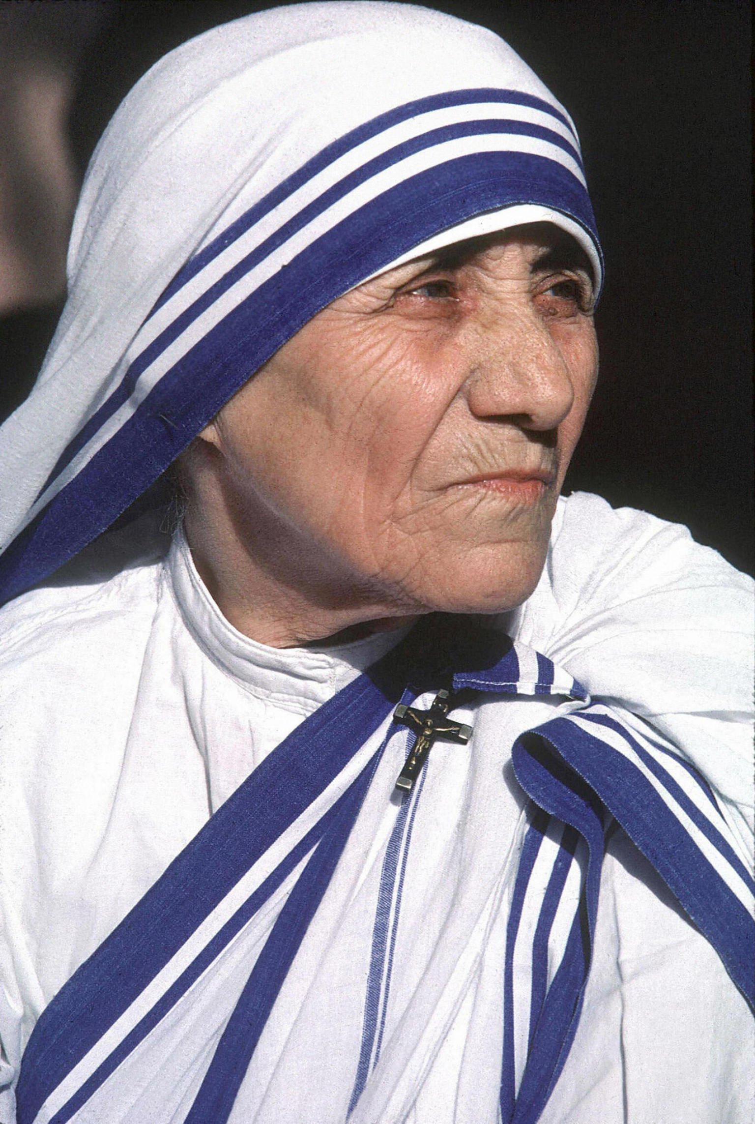 an essay on mother teresa essay mother love dow ipnodns ru imedge dubai essay on my role model mother teresa read