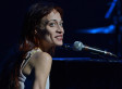 Fiona Apple Walks Off Stage At Louis Vuitton Event, Yells, 'Predictable Fashion!'