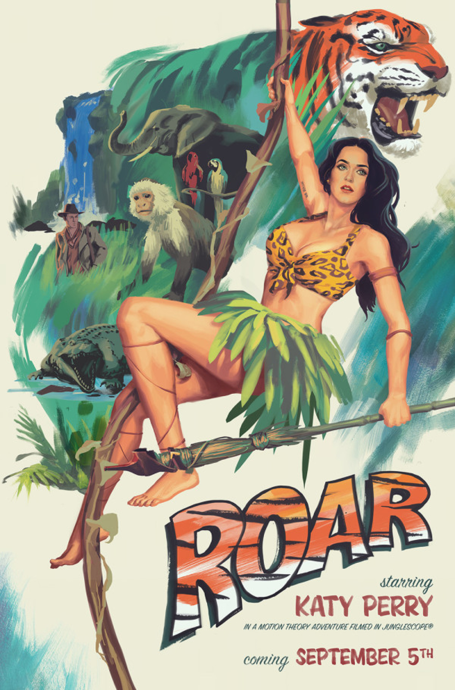 KATY-PERRY-ROAR-VIDEO-facebook jpgKaty Perry Roar Album Artwork