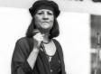 Sathima Bea Benjamin, Jazz Singer And Activist, Dies At 76