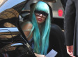 Amanda Bynes' Psychiatric Hold Can Be Extended For Up To A Year, Though Not Likely (REPORT, UPDATE)