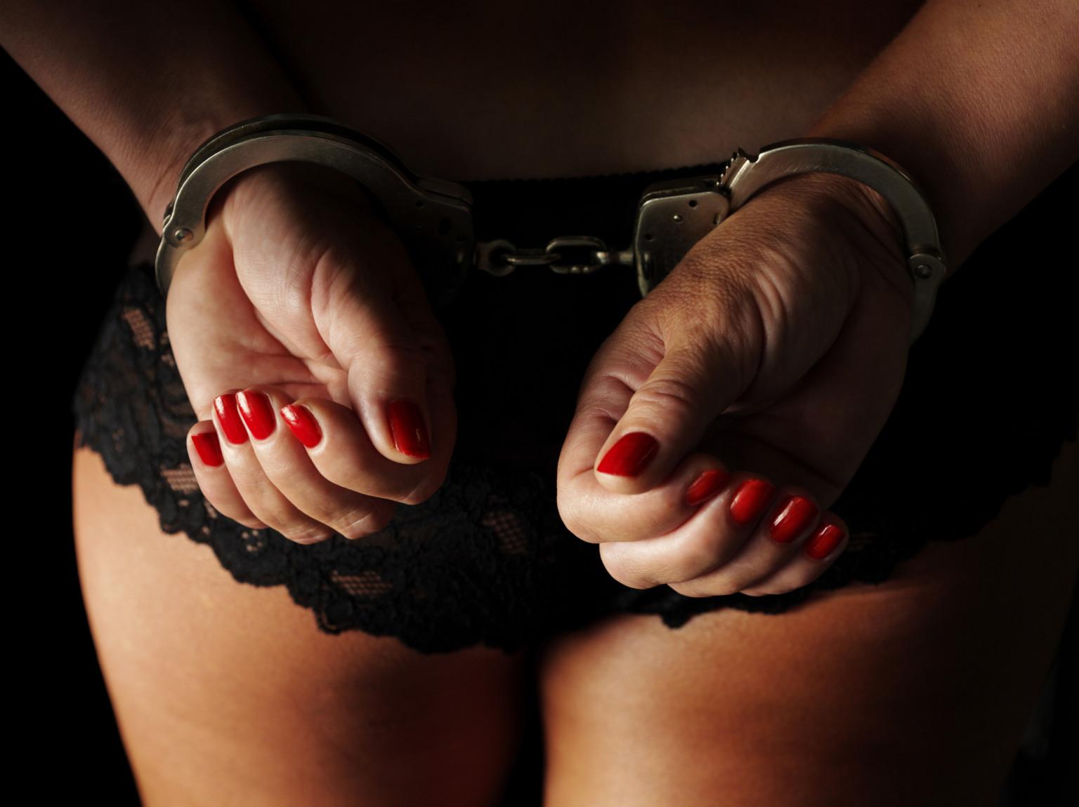 video erptici prostitute in azione