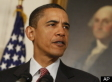 Obama Announces Bank Tax, Seeks $117B Back From Big Banks