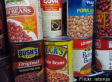 Eco Etiquette: How Do I Avoid The Sneakiest Sources Of BPA?