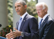 Obama Decision On U.S. Syria Attack Wins Applause From Skeptical Liberals
