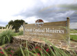 Kenneth Copeland, Texas Televangelist, Under Scrutiny After Measles Outbreak