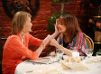 Valerie Harper, Mary Tyler Moore, Betty White & More Reunite On 'Hot In Cleveland' (PHOTOS)