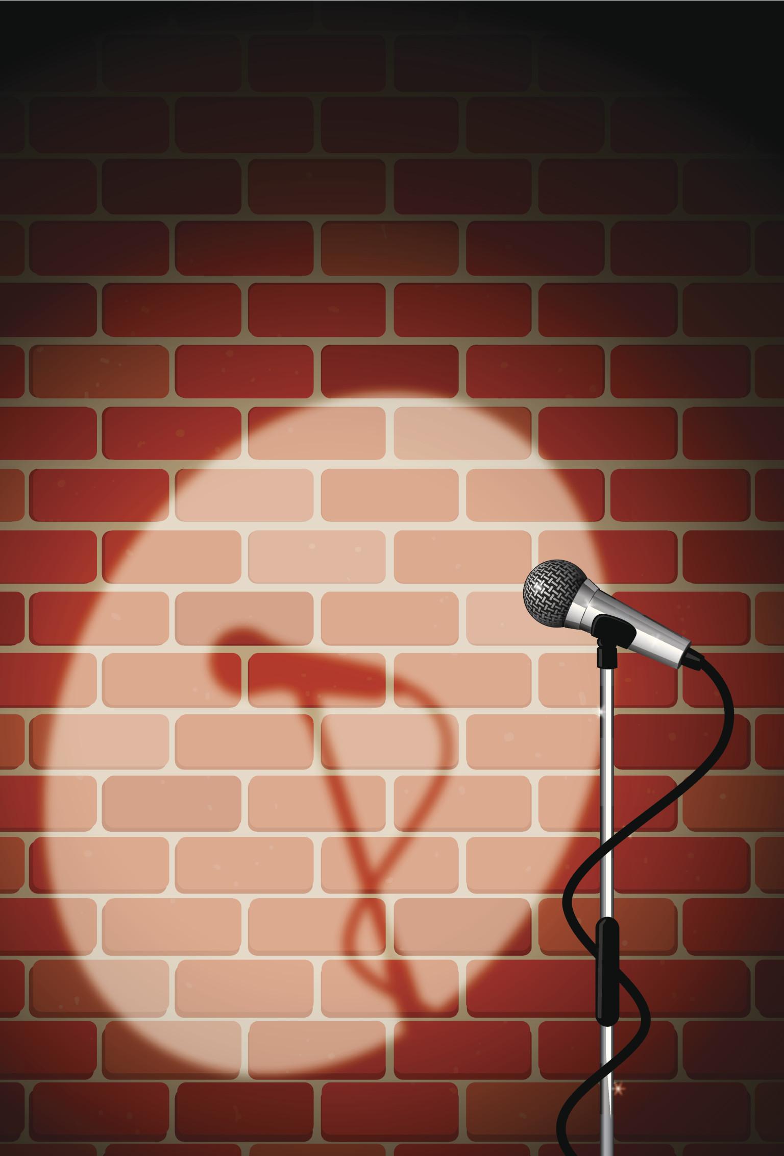 microphone-stand-clip-art