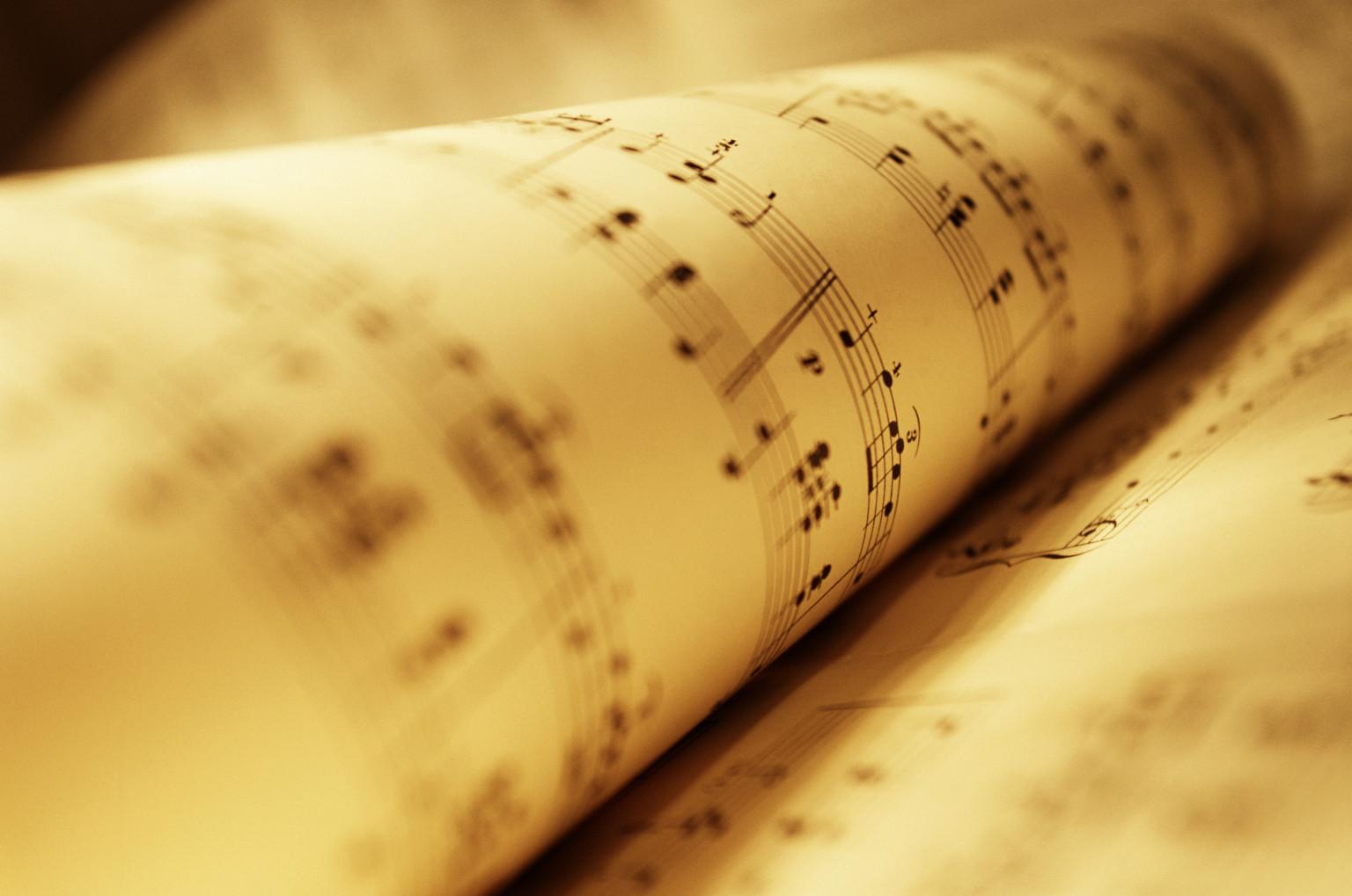 o-CLASSICAL-MUSIC-facebook.jpg