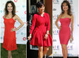 Goldie Hawn, Kris Jenner & More Grandmas Who Don't Dress Like Grandmas At All (PHOTOS)