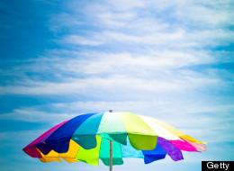100 Words Of Summer