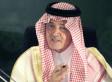 Saudi Arabia Backs Syria Strikes, Boosting White House Case