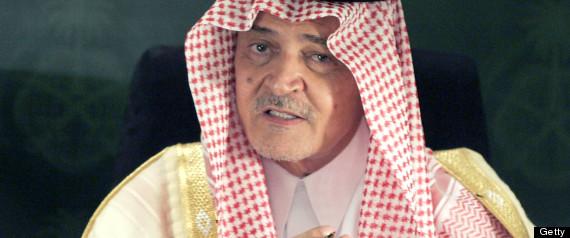 Arabia Saudita Siria