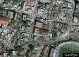 Haiti Earthquake Pictures: The Damage As Seen From Space (PHOTOS)