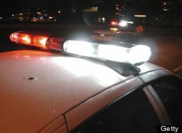Un homme poignardé à Montréal: aucun suspect arrêté