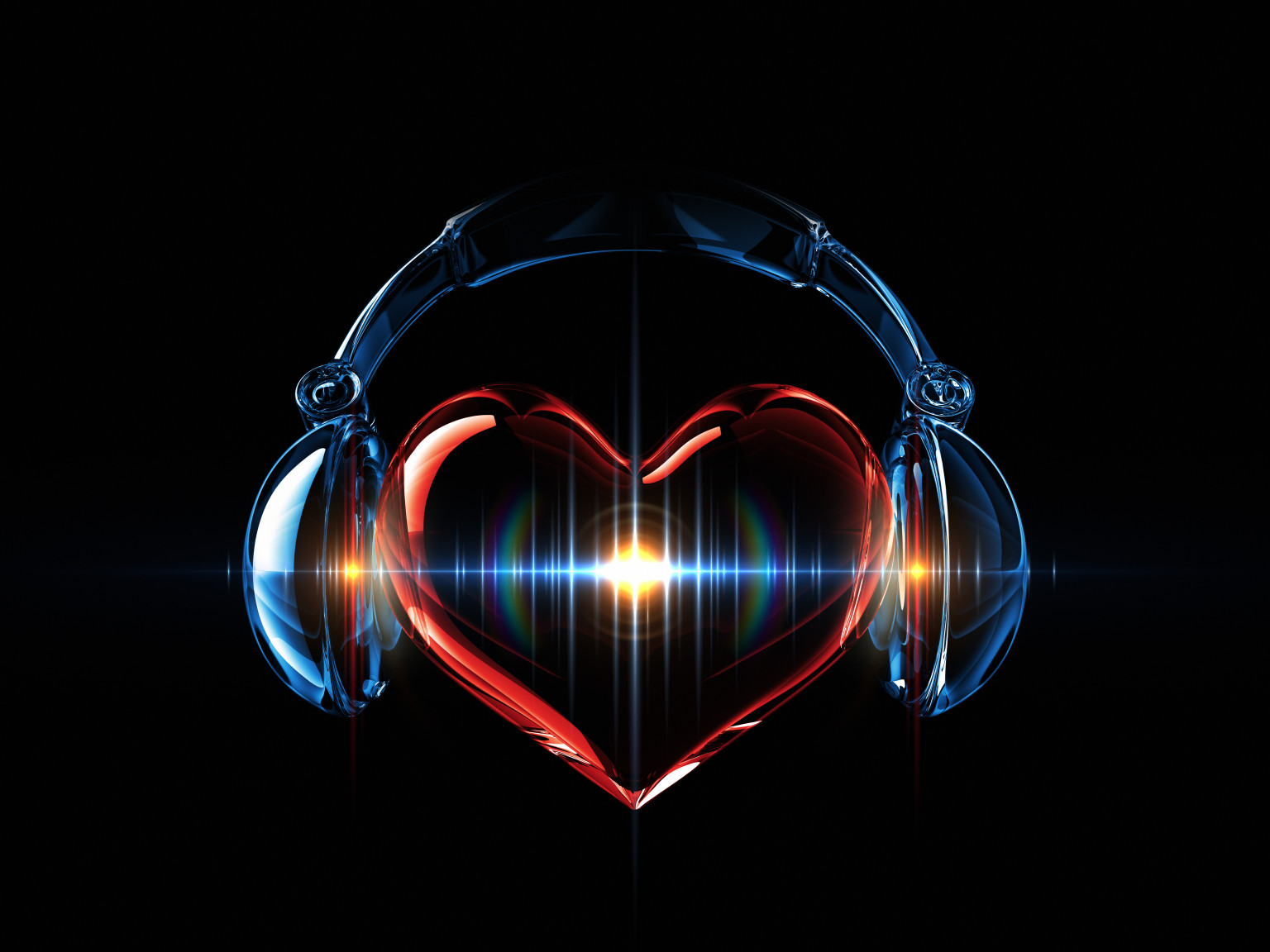 Heart Disease: How Music (And Exercise) Can Help | HuffPost UK