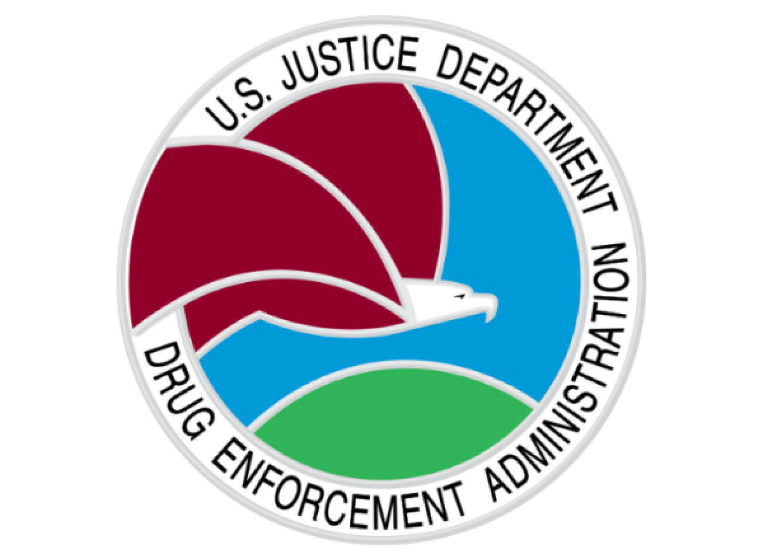 drug agents use vast phone trove eclipsing n s a s