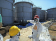 Fukushima Leaks: More Tank Leaks Found At Crippled Japanese Nuclear Plant