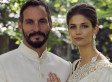 Kendra Spears Wedding To Prince Rahim Aga Khan Makes Model A Princess (PHOTOS)