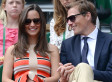 Pippa Middleton Rumors Heat Up With Engagement Chatter