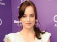 Dakota Johnson Cast In '50 Shades Of Grey' As Anastasia Steele