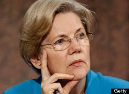 elizabeth warren obama syria