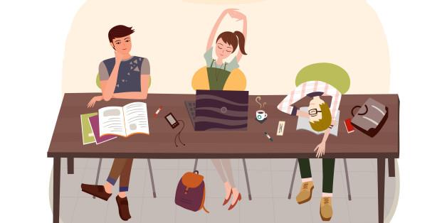 Order cheap essay online high school