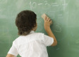 ADHD Treatment: Parents' Goals Tied To Choice Of Behavior Therapy Or Medication (STUDY)