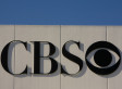 CBS, Time Warner Cable Agreement Reached
