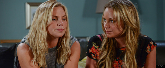 how to get hair like roxy mitchell