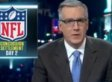Keith Olbermann Rips Pete Prisco Over NFL Concussions Column (VIDEO)