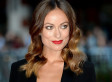 Olivia Wilde's Gucci 'Rush' Premiere Look Is Jaw-Dropping (PHOTOS)