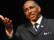 Michael Steele Plays Race Card? How RNC Chair Went From Decrying It To Playing It
