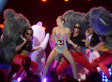 Miley Cyrus 'Didn't Think About' VMAs Performance, Simply Wanted To 'Make History'