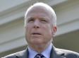 John McCain Blasts Fox News Over 'Allahu Akbar' Criticism (VIDEO)