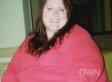 Ruby Gettinger Lost 400 Pounds -- And Transformed Her Life (VIDEO)