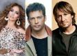'American Idol' Judges Jennifer Lopez, Harry Connick Jr. Confirmed; Randy Jackson Back For Season 13