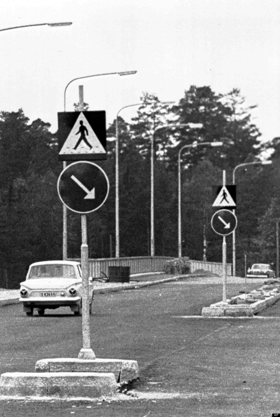 sweden4