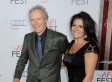 Dina Eastwood Defends Clint Eastwood After Separation Announcement