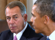 John Boehner Backs Obama's Call For Military Action In Syria