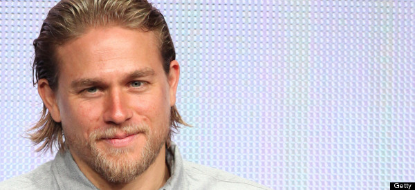 9 Facts In 90 Seconds On Charlie Hunnam