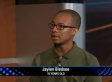 Jaylen Bledsoe, High School Sophomore, Builds $3.5 Million IT Company In Little Over 2 Years