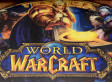 'World Of Warcraft' To Film In Vancouver