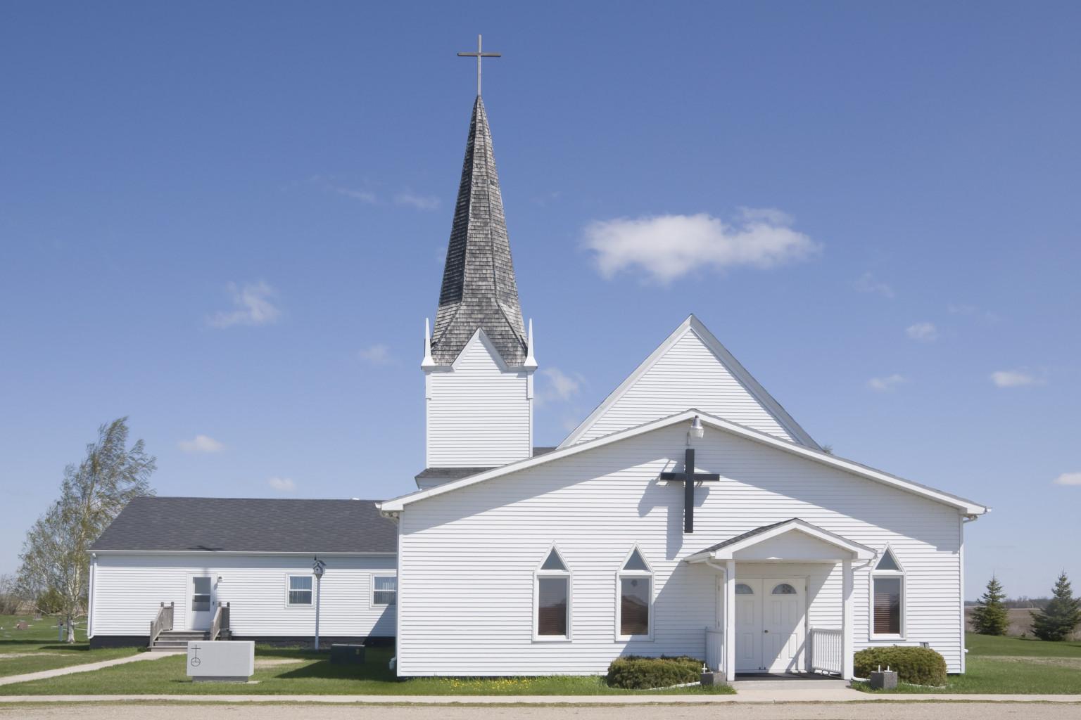 white supremacy  evangelicals  and mississippi u0026 39 s 1964