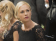 'True Blood' Ending In 2014: Season 7 Will Be The Last