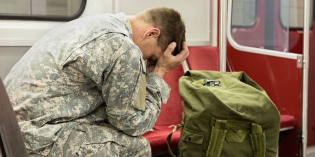 military divorce risk increases with lengthy deployments