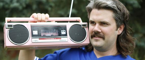 RADIO 1986