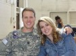 Relatives Of Vets Who Died By Suicide Tell Their Stories (AUDIO)